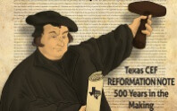 Link to Texas CEF REFORMATION NOTE