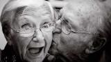 A Joyous Marriage